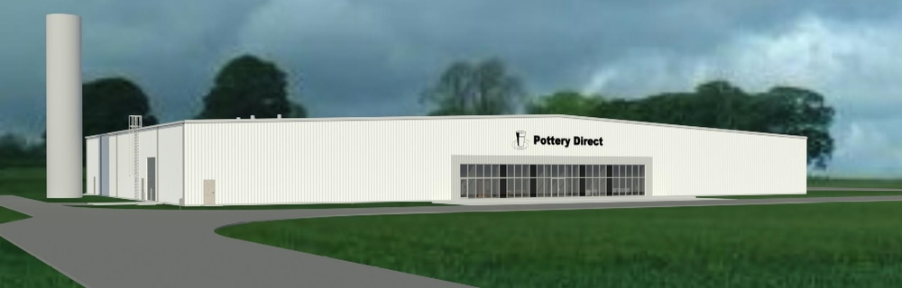 New Manufacturing Facility in Spring Hill